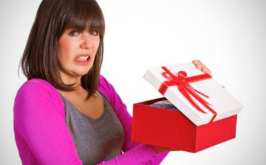 disaster-gifts-for-a-woman